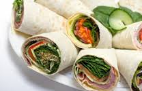wrap plater