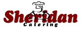 Sheridan Catering